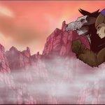 Скриншот Cycle Of Tyrfing – Изображение 16
