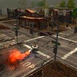 Скриншот Auto Assault – Изображение 222