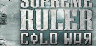 Supreme Ruler: Cold War. Видео #6