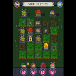 Скриншот Tales of the Adventure Company