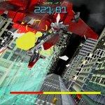 Скриншот Gunblade NY & LA Machineguns Arcade Hits Pack – Изображение 29