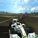 Скриншот F1 2009 – Изображение 19