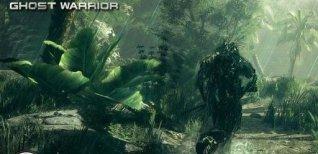 Sniper: Ghost Warrior. Видео #3