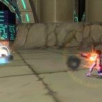 Скриншот Remnant Knights – Изображение 29