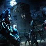 Скриншот Mercenary Ops HD – Изображение 1
