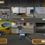 Скриншот Mob Taxi – Изображение 5