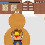 Скриншот Showdown X