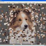 Скриншот Britannica Puzzle Potpourri
