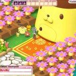 Скриншот Hello Kitty Online – Изображение 46