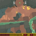 Скриншот PixelJunk Shooter 2 – Изображение 30