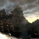 Скриншот Final Fantasy XIV: Heavensward – Изображение 17