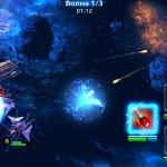 Скриншот Star Conflict Heroes – Изображение 3