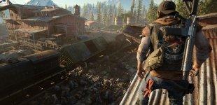 Days Gone. Геймплей с E3 2016