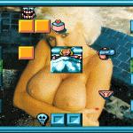Скриншот Bomb'X – Изображение 4