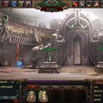 Скриншот Blazing Throne – Изображение 13