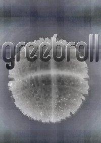 Greebroll – фото обложки игры