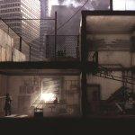 Скриншот Deadlight – Изображение 23