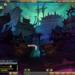 Скриншот Pockie Ninja – Изображение 116