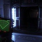 Скриншот Alien: Isolation – Изображение 37