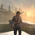 Скриншот Assassin's Creed 3 – Изображение 18