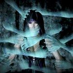 Скриншот Fatal Frame: Oracle of the Sodden Raven – Изображение 11