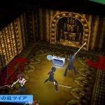 Скриншот Shin Megami Tensei: Persona 3 – Изображение 8