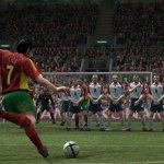 Скриншот Pro Evolution Soccer 4 – Изображение 32