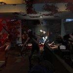 Скриншот Killing Floor 2 – Изображение 29