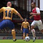 Скриншот FIFA 2005 – Изображение 22