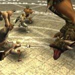 Скриншот Valhalla Knights 2 – Изображение 22