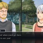 Скриншот Another Code R: A Journey into Lost Memories – Изображение 23