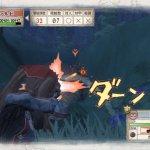 Скриншот Valkyria Chronicles Remaster – Изображение 20