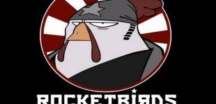 Rocketbirds: Hardboiled Chicken. Видео #1