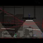 Скриншот RONIN – Изображение 4