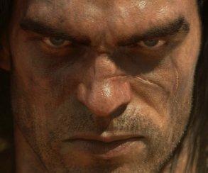 Конан, почему ты Minecraft? Первый геймплейный трейлер Conan Exiles