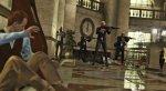 Grand Theft Auto Online накроют грабежи в начале 2015 года - Изображение 9