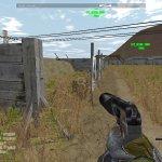 Скриншот Specnaz: Project Wolf – Изображение 48