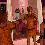 Скриншот The Sims 3: Ambitions – Изображение 17