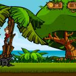 Скриншот Escape From Rikon – Изображение 5
