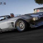 Скриншот Forza Motorsport 6 – Изображение 28