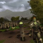 Скриншот Auto Assault – Изображение 166
