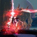 Скриншот Thor: God of Thunder – Изображение 37