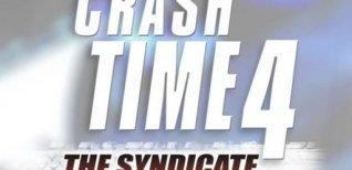 Crash Time 4. Видео #1