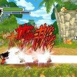 Скриншот Dragon Ball: Revenge of King Piccolo – Изображение 53