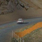 Скриншот Colin McRae Rally 3 – Изображение 50