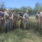 Скриншот War of Rights – Изображение 3