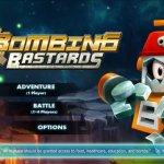 Скриншот Bombing Bastards – Изображение 1