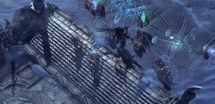 StarCraft 2: Legacy of the Void. Демонстрация нового режима