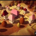 Скриншот Death Inc. – Изображение 13