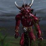 Скриншот Warhammer Online (2004) – Изображение 43